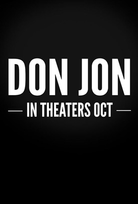 don_jon_movie_poster