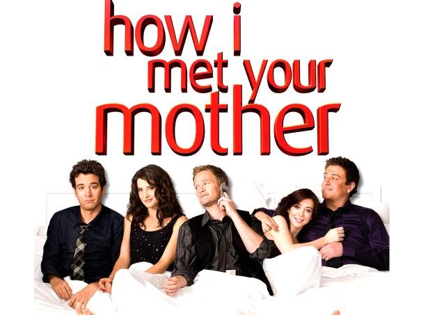 how-i-met-your-mother-skuespillerne