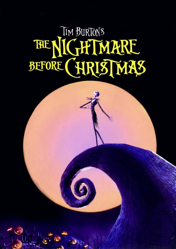 the-nightmare-before-christmas-movie-poster-3607