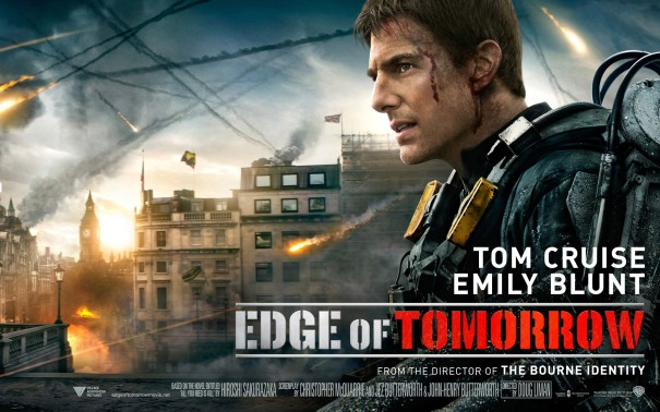 Edge-of-Tomorrow-Movie-Poster-Tom-Cruise-HD-Wallpaper