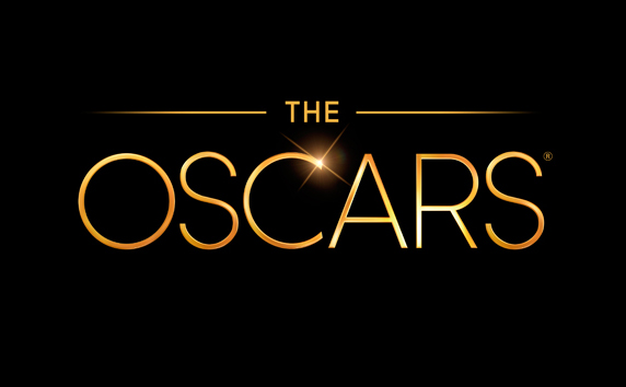 the-oscars