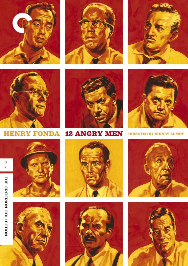 12-angry-men-dvd-cover-19