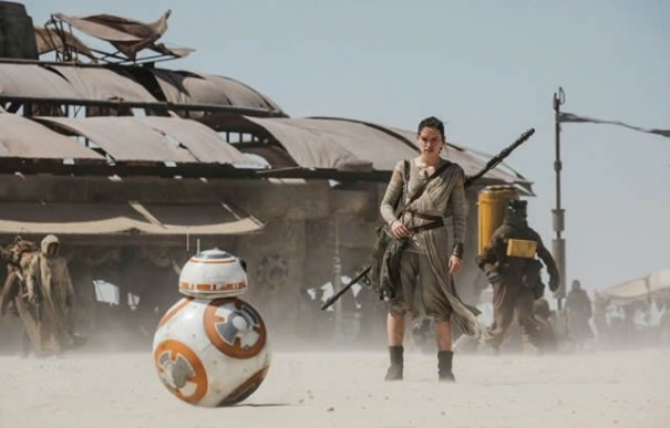 star-wars-force-awakens-picture-4-640x410