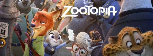 Zootopia_banner