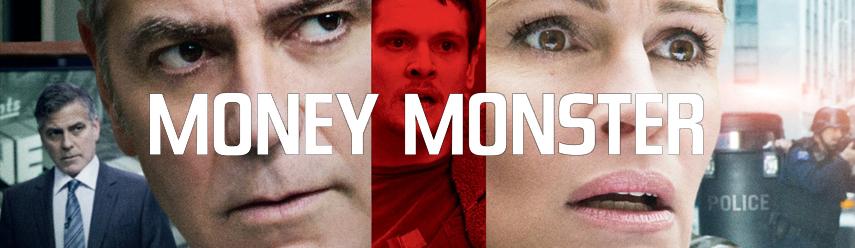 money-monster-banner.jpg
