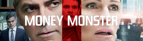 Money-Monster-banner