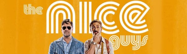 Nice-Guys-Banner