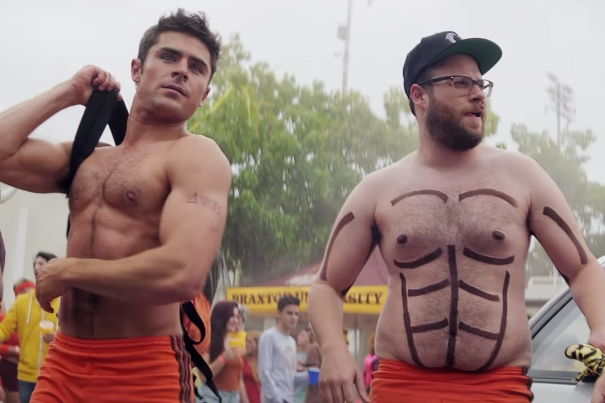 neighbors-2-sorority-rising-trailer-0