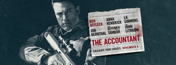 the-accountant-correct