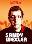 sandy-wexler-2